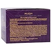 Mizon, Collagen Power Firming Eye Cream, 0.84 oz (25 ml) (Discontinued Item)