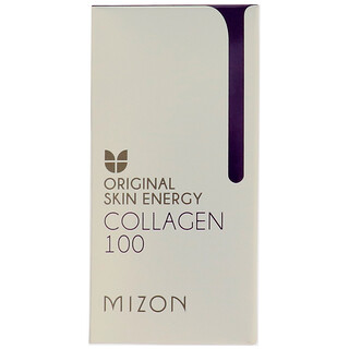 Mizon, Colágeno 100, 1.01 fl oz (30 ml)