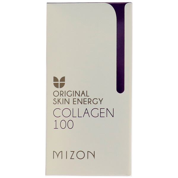 Mizon, Collagène 100, 1,01 fl oz (30 ml)