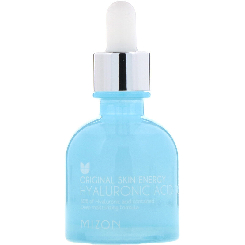 Hyaluronic Acid 100, 1.01 fl oz (30 ml)