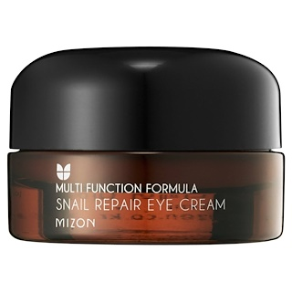 Mizon, Snail Repair Eye Cream, 0.84 oz (25 ml)