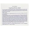 Mizon, Placenta Ampoule Cream, 1.69 oz (50 ml) (Discontinued Item)
