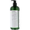 Mill Creek Botanicals, Tea Tree Shampoo, Calming Formula, 14 fl oz (414 ml) (Discontinued Item)