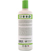 Mill Creek Botanicals, Aloe Vera Shampoo, Mild Formula, 16 fl oz (473 ml)