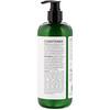 Mill Creek Botanicals, Aloe Vera Conditioner, Mild Formula, 14 fl oz (414 ml)