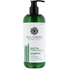 Mill Creek Botanicals, Biotin Shampoo, Therapy Formula, 14 fl oz (414 ml)
