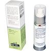 Madre Labs, Phytonutrient Treatment Serum, 1 fl oz (30 ml) (Discontinued Item)