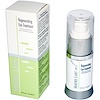 Madre Labs, Regenerating Eye Treatment, 0.5 fl oz (15 ml) (Discontinued Item)