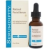 Madre Labs, Serumdipity, Retinol Facial Serum, Rejuvenating Skin Care, 1 fl. oz. (30 mL)