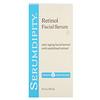 Madre Labs, Serumdipity, Anti-Aging Retinol Facial Serum, 1 fl oz (30 ml) (Discontinued Item)