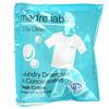 Madre Labs, 衣類用洗剤、3倍濃縮、フレッシュコットン、パウチ1袋、118ml(4オンス)