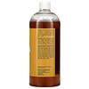 Madre Labs, 高濃縮洗濯用洗剤、乳香&ミルラ、0.94L(32液量オンス)