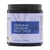 Motherlove, プレグナント・ベリー・ サルヴェ(妊娠したお腹のための軟膏)、4 oz (118 ml)