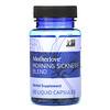 Motherlove, Morning Sickness Blend, 60 Liquid Capsules