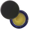 Motherlove, C-Section Cream, 1 fl oz (29.5 ml)