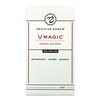 Medicine Mama's, VMagic, Intimate Skin Balm, 15 ml