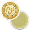 Medicine Mama's, Sweet Bee Magic, All In One Healing Skin Cream, 2 oz