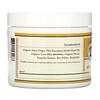 Medicine Mama's, Sweet Bee Magic, All In One Healing Skin Cream, 4 oz