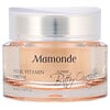 Mamonde, Vital Vitamin Cream, 1.69 fl oz (50 ml)
