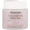 Mamonde, Petal Purifying Bubble Mask, Rose, 100 ml