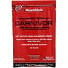 MuscleMeds, Carnivor, Bioengineered Beef Protein Isolate, Chocolate, 1.23 oz (36.4 g)