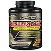MuscleMaxx, High Energy Protein Shake, Vanilla Dream, 80 oz (2.27 kg)