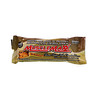 MuscleMaxx, High-Protein Energy Snack, Protein Bar, Peanut Butter White Chocolate Heaven, 12 Bars, 2 oz (57 g) Each