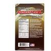 MuscleMaxx, High-Protein Energy Snack, Chocolate Peanut Butter Dream, 12 Bars, 2 oz (57 g) Each