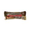 MuscleMaxx, Protein Snackbar, Chocolate Peanut Butter, 12 Bars, 2 oz (57 g) Each