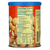 Mauna Loa, Honey Roasted Macadamias, 4.5 oz (127 g)
