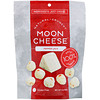 Moon Cheese, Pepper Jack, 2 oz (56.6 g)