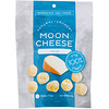 Moon Cheese, Gouda, 2 oz (56.6 g)