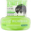 Mandom, Gatsby, Moving Rubber Hair Styling Wax, Air Rise, 2.8 oz