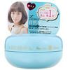 Mandom, Lucido-L, Hair Styling Wax, Natural, 2.1 oz (60 g)