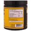 MAN Sports, Pump Powder, Stim-Free Pump Inducer, Sour Batch, 7.94 oz (225 g)