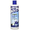 Mane 'n Tail, Micellar Shampoo, Biotin Infused, Coconut Oil, 11.2 fl oz (331 ml)