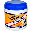 Mane 'n Tail, Maximum Herbal-Gro, 5.5 oz (156 g)