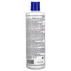 Mane 'n Tail, Color Protect Shampoo, 12 fl oz (355 ml)