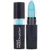 MOODmatcher, Lippenstift, Light Blue, 3,5 g (0,12 oz.)
