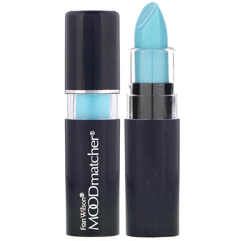 MOODmatcher, Lipstick, Light Blue,  0.12 oz (3.5 g)