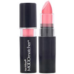 MOODmatcher, 唇膏,粉色,0.12 盎司(3.5 克)