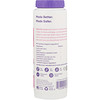 MADE OF, Calming Baby Powder, 3.4 fl oz (100.5 ml)
