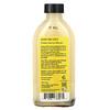 Monoi Tiare Tahiti, Coconut Oil, Coco Coconut, 4 fl oz (120 ml)
