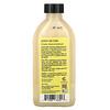 Monoi Tiare Tahiti, Coconut Oil, Tiare (Gardenia), 4 fl oz (120 ml)