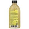 Monoi Tiare Tahiti, Sun Tan Oil With Sunscreen, Sonnenschutzöl mit Lichtschutzfaktor, 120 ml (4 fl. oz.)