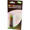 Mood Magic, Color Changing Lipstick, Green, .12 oz (3.5 g) (Discontinued Item)