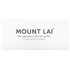 Mount Lai, The Amethyst Facial Roller, 1 Roller