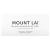 Mount Lai, The Jade Textured Facial Roller, 1 Roller