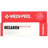 Medi-Peel, Melanon Cream, 1.01 fl oz (30 ml)