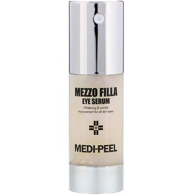 Купить Medi-Peel Mezzo Filla, Eye Serum, 1.01 fl oz (30 ml)